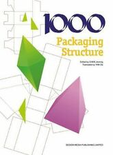 1000 Packaging Structure [DESIGN MEDIA]