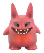 Underbedz Umbie Monster Figurine
