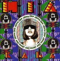 M.I.A. - Kala [New CD]