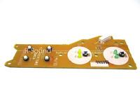 DWS1426 for Pioneer CDJ850 CDJ 850 Play/Cue PCB Assy Circuit Board Part,DWS 1426