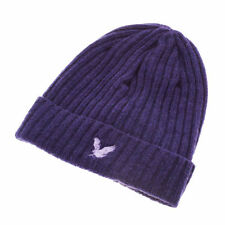 Wool Blend Lyle & Scott Hats for Men