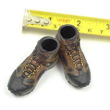 B52-02 1/6 ZCWO PMC Mark - Hiking Boots