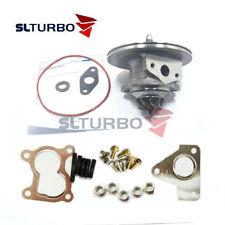 CHRA Renaut 1.5 dci 65/82 PS KP35 cartouche turbo Kangoo Clio Megane 54359700002