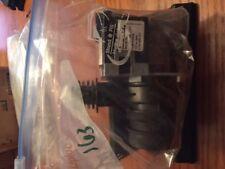 fisher pakel dishwasher pump 426862p