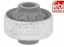 Febi Suspension Arm Bush  10814  OEM 1J0 407 181