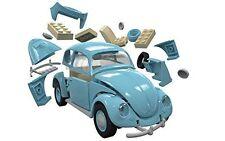 Airfix J6015 Model Kit - Quick Build VW Beetle