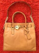Michael Kors Tote with Magnetic Snap Handbags