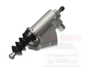 Honda civic Clutch Slave Cylinder Type R EP3 / Integra DC5 K20A 2001-2005