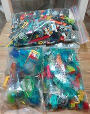 Lego Bausteine Ersatzteile 1,3Kg Sammlung Konvolut