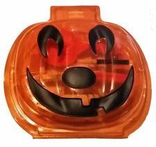 Pumpkin Magic 10 Piece Carving Kit with Case - Halloween Jack-o-Lantern
