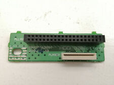 IDE converter. EAX31443001 / HDD junction PLL1602 - PLM1601 incl. flatcable