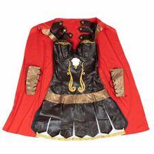Bodysocks ® MEN/'S Costume da Gladiatore Soldato Romano STORIA ANTICA Stag