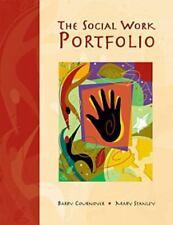 The Social Work Portfolio: Planning, Assessing, and Documenting Lifelong Learnin