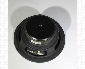 Maxo 65 Watt 16 Ohm 6 Inch PA Speaker E65ST-30S16 China Used