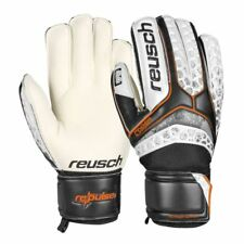Reusch Fingerschutz Torwarthandschuhe RE:PULSE RG FINGER SUPPORT Gr. 9 UVP: 45 €