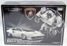 Transformers Takara Masterpiece MP-12T Tigertracks Complete w/ Box
