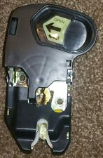 2001-2005 Honda Civic Trunk Lid Lock Latch OEM 01 02 03 04 05