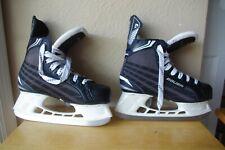 Bauer Nexus Classic Ice Skates, Size 4R, Us 5, Uk 4.5, Eur 37.5
