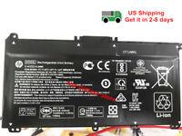 Genuine HT03XL Battery for HP Pavilion 15-CD 15-DA HSTNN-DB8R L11421-2D2 NEW