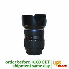 Olympus 14-54mm f/2.8-3.5 II Zuiko Digital