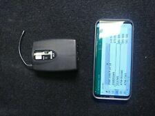 Shure ULX M1 Belt Pack (662-698 MHz)