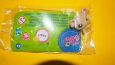 Original Littlest Pet Shop  NEU Hasbro  2477 Baby