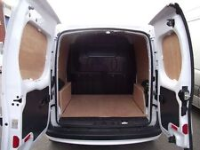 Mercedes Citan Compact ply lining kit