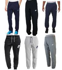 Abbigliamento e accessori Nike per palestra , fitness , corsa e yoga misto cotone