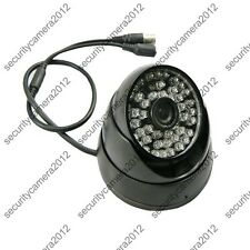 HD 48Led 940nm Outdoor CMOS 800TVL IR-Cut Dome camera waterproof IR CCTV Camera