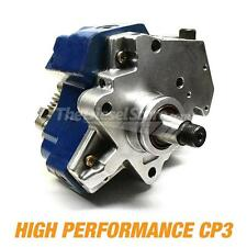 High Performance CP3 Common Rail Fuel Pump 2001 - 2004 6.6L Duramax Diesel LB7
