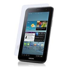 CitiGeeks® Samsung Galaxy Tab 2 7.0 Anti-Glare P3113 P3110 P3100 Skin [2-Pack]