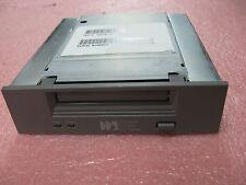 Sun DDS3 DAT 12-24GB 4mm Tape Drive, Grey Bazel 370-2376