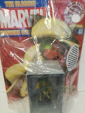 Vision Statue Marvel Classic Collection Die-Cast Figurine Avengers New #48
