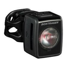 Bontrager Flare RT Tail Light Black - Postage