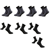 Scuba Donkey Neoprene Diving Socks Boots Water Shoes Non-Slip Beach Boots W P1Q7