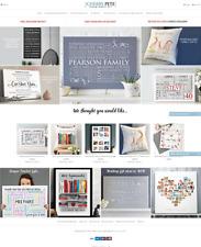 Construire votre propre E-commerce site web | boutique en ligne Remise Spéciale
