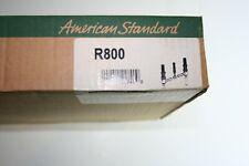 New American Standard R 800 Deck Mount Tub Filler Rough Valve Only