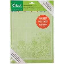 "Cricut Mini Cutting Mats 8.5""X12"" 2/Pkg StandardGrip 093573219559"