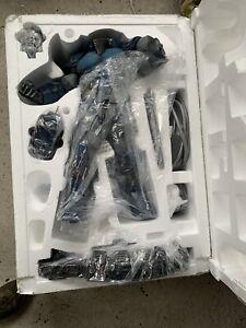 Apocalypse Premium Format Exclusive Statue