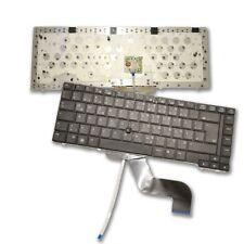 Claviers HP pour ordinateur portable QWERTY