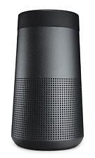 Bose SoundLink Revolve Bluetooth Lautsprecher – Schwarz