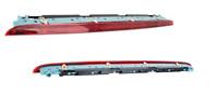 AUDI A6 C6 ALLROAD (2006-2011) LED feux de frein Stop feu supplémentaire Arrière
