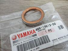 Yamaha Krümmerdichtung XJ600 XJ900 XV500 XV535 Virago XT350 XVS650 XP500 T-Max