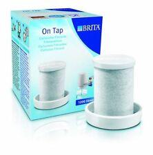 Brita - 2296- Cartouche (filtre sur robinet) - 2293 [ON TAP] NEUF