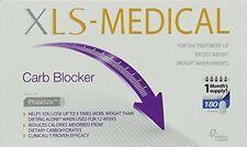 Vitamines et compléments alimentaires xls medical pour la gestion du poids