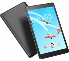 Lenovo tab E8 16GB Android Tablet Fully working Brand New still in wrapper