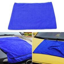 Mode Mikrofasertücher -Reinigung Microfasertuch Groß Handtuch Waschlappen PAL