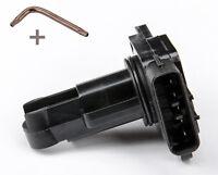 Sensor De Masa De Aire Medidor De Flujo Nuevo OE Repuesto Hitachi 138943 P