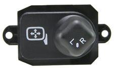 Door Mirror Switch-LX, 2 Door Wells SW7623 fits 2003 Honda Accord
