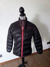 Salomon Damenjacken & mäntel günstig kaufen | eBay